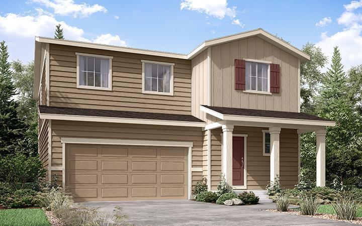Residence 34204-Design-at-Starling Hill at The Meadows-in-Castle Rock