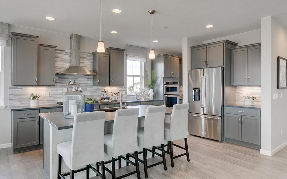 Kitchen-in-Residence 40255-at-Tanglewood-in-Westminster