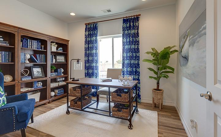 Study-in-Residence 39208-at-Autumn Valley-in-Dacono