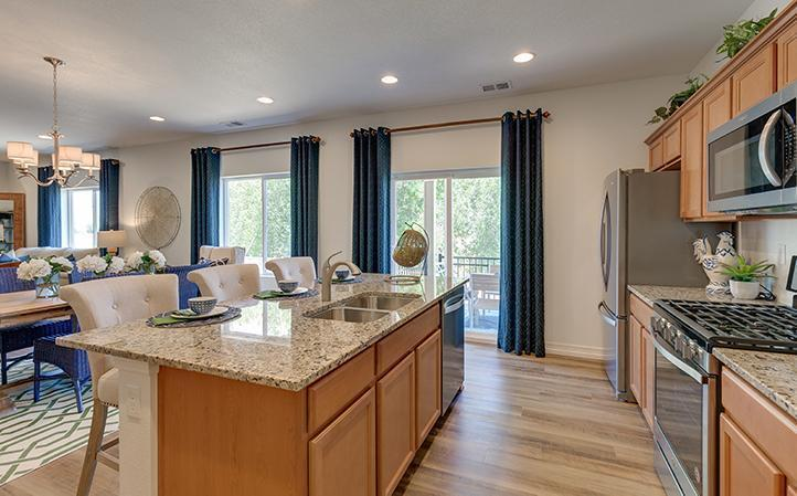 Greatroom-and-Dining-in-Residence 39208-at-Autumn Valley-in-Dacono