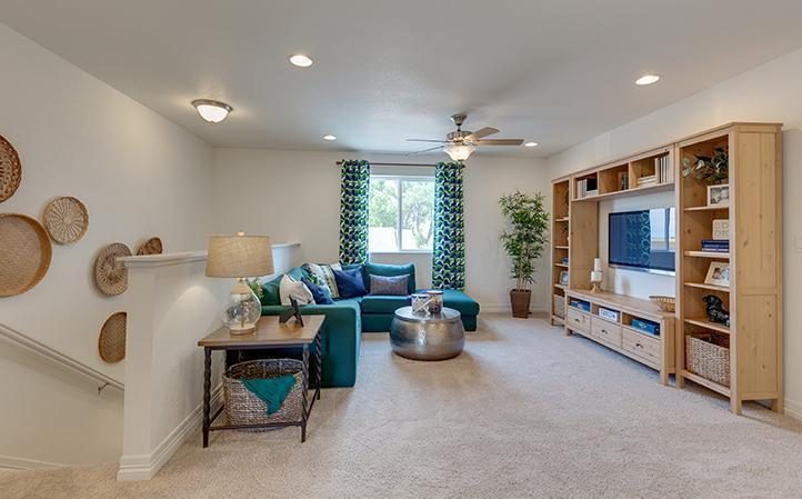Recreation-Room-in-Residence 39208-at-Autumn Valley-in-Dacono