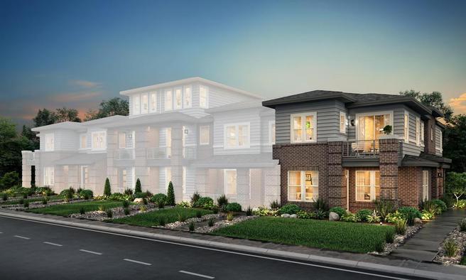 Residence 2460