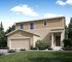 Residence 36203