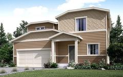Residence 39205