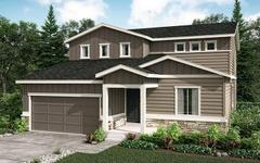 Residence 39209