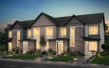 9269 Garnett Street  Unit C (Residence 200)