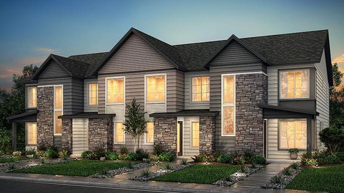 9305 Gore Street Unit B (Residence 200)
