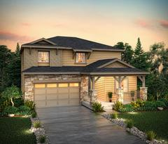 Residence 40223