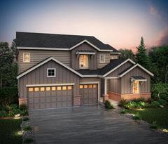 6577 Merrimack Drive (Residence 50255)