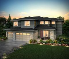 219 Merrimack Place (Residence 60252)