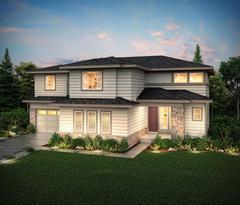 Residence 60253