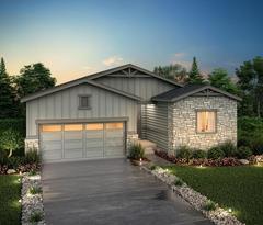 2087 Villageview Lane (Residence 39102)