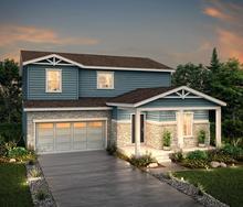 Residence 39208
