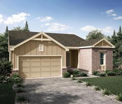 Residence 45150