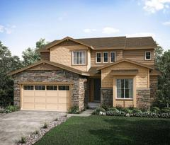 Residence 45252