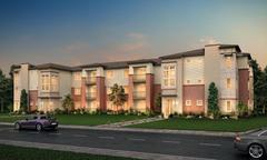 14341 E Tennessee Avenue Unit 206 (Residence 2B)
