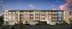 480 E Fremont Place Unit 401 (Residence 3C)