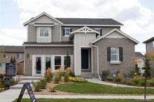 7233 South Scottsburg Way (Residence 40224)