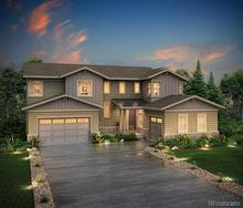 319 Orion Circle (Rembrandt (Residence 60254))