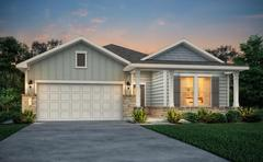 25628 Northpark Spruce Drive (Hedley)