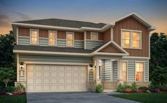25615 Northpark Spruce Drive (Bellaire)
