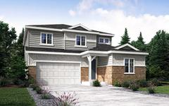 6792 E 118th Place (Bronte (Residence 40224))