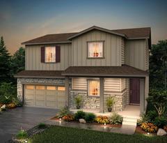 2066 Villageview Lane (Silverthorne (Residence 39206))