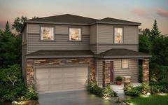 12855 Randles Avenue (Pine (Residence 34204))