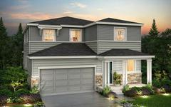 12799 Randles Avenue (Hawthorn (Residence 34205))