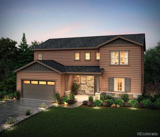 6571 Merrimack Drive (Princeton (Residence 50253))