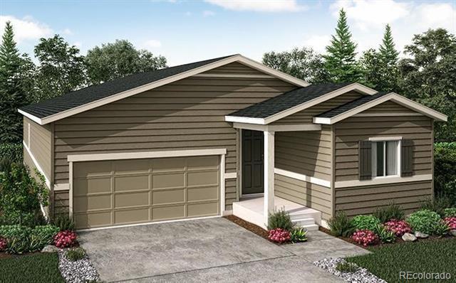 511 Northrup Avenue (Telluride (Residence 39103))