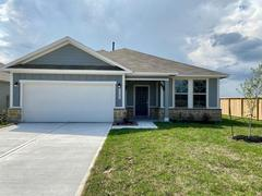 25602 Northpark Spruce Drive (Hedley)