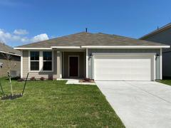 25611 Northpark Spruce Drive (Hedley)