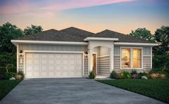 25603 Northpark Spruce Drive (Leander)