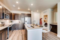 480 E Fremont Place Unit 206 (Residence 2A)