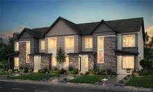 9284 Gore Street Unit D 19 (Residence 205)