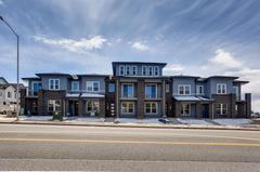 14964 E Belleview Avenue Unit 31 (Residence 2460)