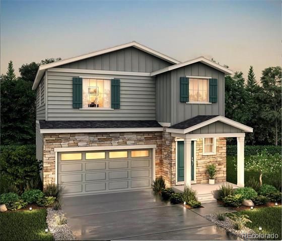 2005 Villageview Lane (Mercury (Residence 29202))