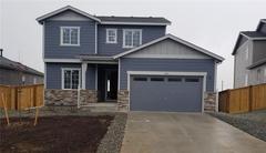 6566 Merrimack Drive (Lewis (Residence 40222))