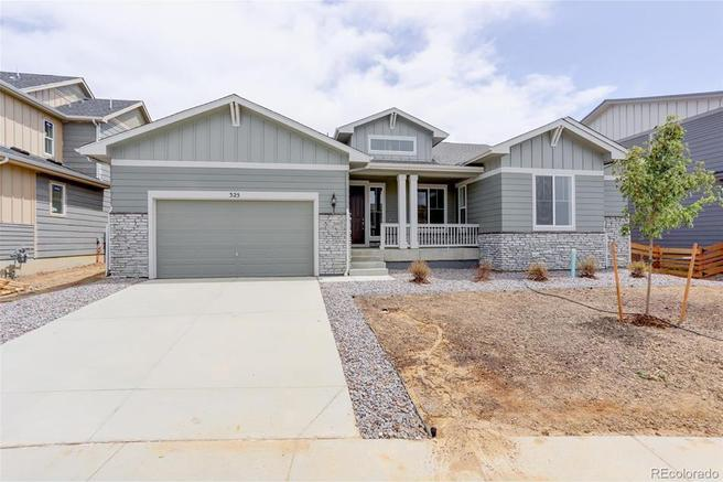 325 Orion Circle (Monet (Residence 60150))