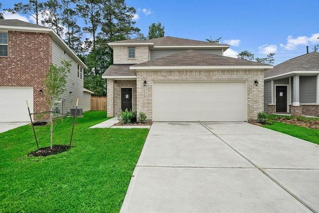 25743 Northpark Palm Drive (Walker)