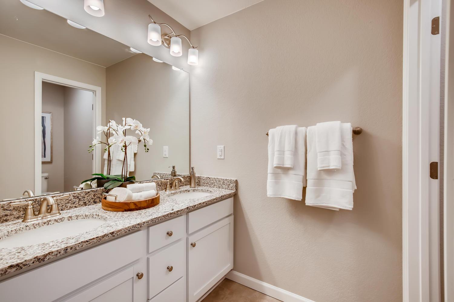 Bathroom featured in the Copper (Residence 29203) By Century Communities in Denver, CO