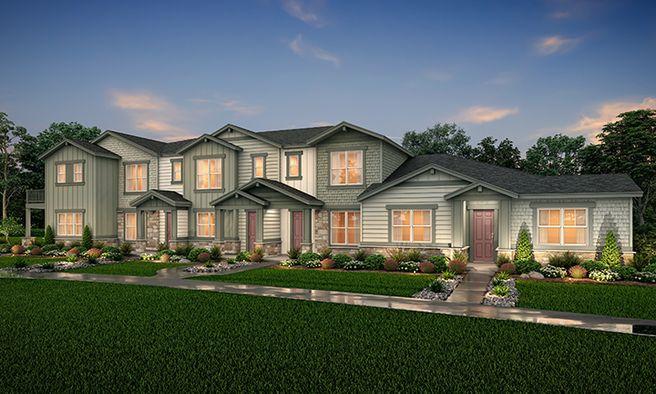 Residence 603