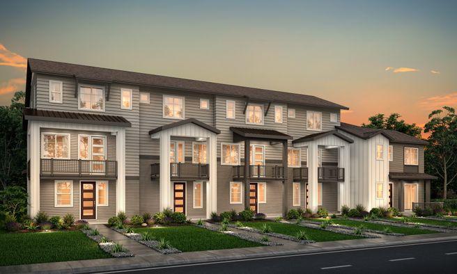 Residence 20320