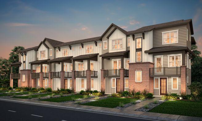 1315 Hoyt Street 2 (Residence 20330)