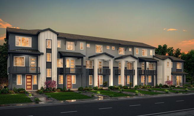 Residence 22340