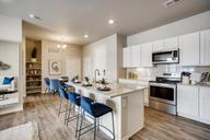 The Trails at Westcreek by Century Communities in Denver Colorado