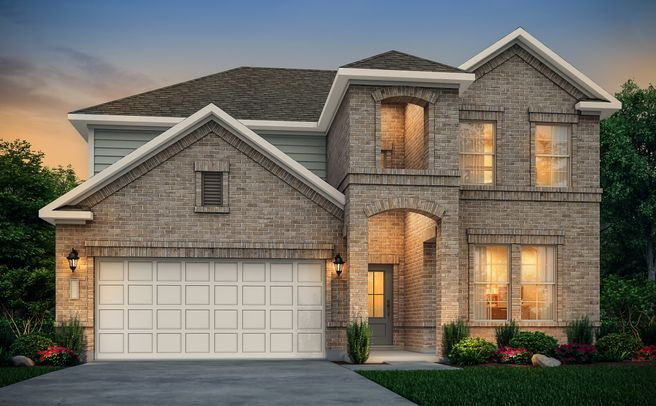431 Northern Pike Drive (Bellaire)