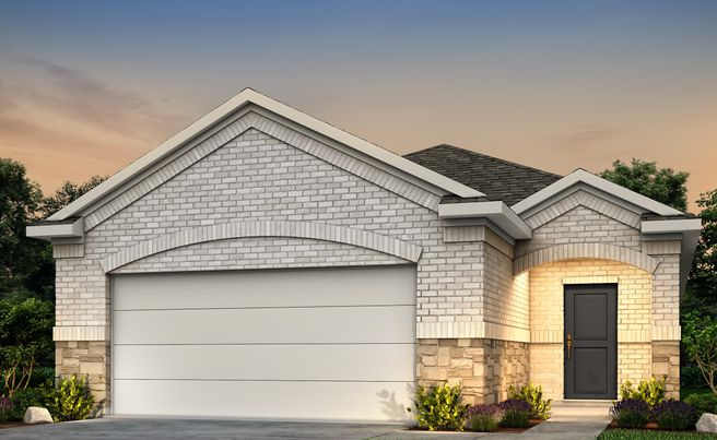 24719 Colony Meadow Trail (Hillshire)