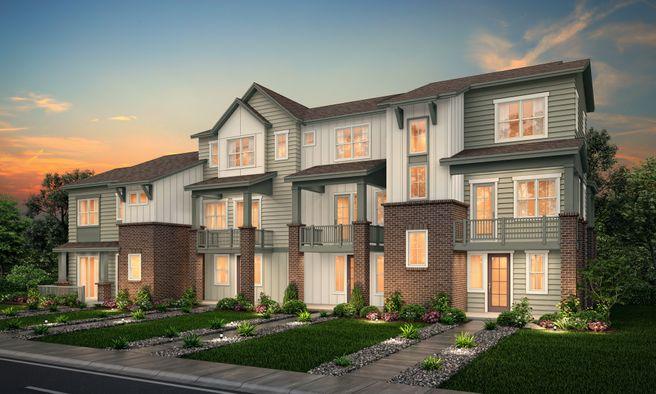 1315 Hoyt Street 4 (Residence 20330)
